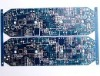 pcb board,chemical gold,high frequency & high tg pcb