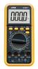 Digital Multimeter VC980+ with true RMS