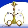 Smoking Pipe , 7355-A027