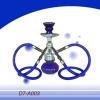 hookah D7-A003