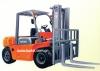CE diesel forklift 8-10T
