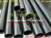 OD 27.5m/m x ID 23.5m/m Carbon Fiber Winding Tube