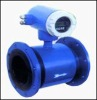 Electromagnetic Flow meter ( water meter, for liquid)