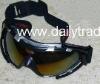 Ski goggles ! Spyder ski goggles-S21 Fashion !!