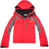 Jack Wolf skin outdoor Jacket for men-JW1-f!!Hot selling!!