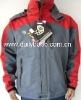 Jacket!!mountain hardwear jacket for men-MH-04