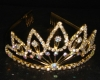 [SUPER DEAL]wedding tiara,bridal tiara,fashion tiara.