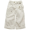 [LEAP] Girl's sound bloom pants(child garment,kid wear)