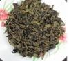 tie guan yin/anxi oolong/oolong tea/tea/china tea/chinese tea