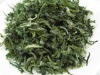 Bi Luo Chun/China Famous Green Tea