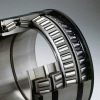 SKF Four-row tapered roller bearing