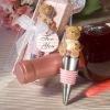 wine stopper&bottle opener sets