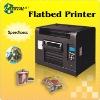 Mousepad Printer/Flatbed printer