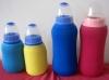 baby item,feeding bottle tote,baby protection,neoprene