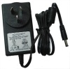 12V2A plug-in power adapter