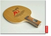 Classic plywood blade A series table tennis  racket