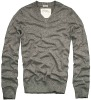 Men  Sweater , Fashion Men Sweater , Brand  Men  Sweater  Accept Paypal