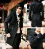 Men coats, Top-selling  Men coats,Popular men coat accept paypal