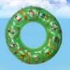 KLYQ-012  inflatable advertising product