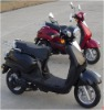 electric motorcycle 2-wheels 2 years guarantee 2 wheels motor