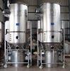 FL Series Fluidizing Granulator Dryer- granulating machine