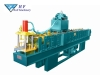 YX40-83 Cold Roll Forming Line