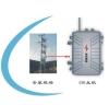 GSM Power electric burglar alarms (ABS-8000-P1)