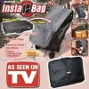 insta bag as seen on tv/rolling insta bag