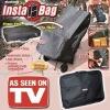 insta bag as seen on tv/rolling insta bag