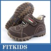 children winter shoe with good quality