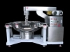 Automatic side rising mixing kettle