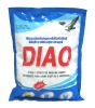 Diao Brand Highly Effective Washing Powder