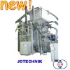 Batch Pre-expander Unit JOFOAM-D|EPS Machine|EPS Machinery
