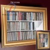 Wall CD rack(TW-13116)
