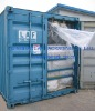 sea bulk bag for 20ft container liner