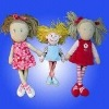 plush doll toys   toy doll stuffed doll