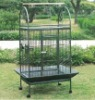 parrot cage(TB189)