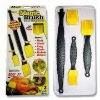 Silicone Basting Brush-TSF100091