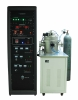 Vacuum Coating Machine-----JCP-350 Magnetron Sputtering Machine