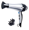 electric hair dryer 1800-2200W