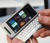 100% unlocked,authentic Sony Ericsson x1 mobile phone,international warranty, Free Shipping