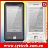 SE82, Wireless mobile, PDA phone mobile, TV cell phone,