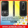 SA100+color screen super low mobile phone