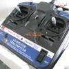 FlySky FS-CT6A 2.4GHz 6CH Transmitter System