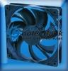 12025 DC Fan,cooler fan,cooler fan,exhaust fan