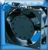 9238 AC fan, ac axial fan,ac cooling fan,High speed fan