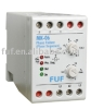 Relay(Phase phailure Relay)