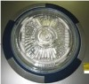 9W 26W 36W Kitchen Ceiling lamp, wall lamp, T8 T5