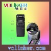 Scanner mobile phone ,mobile phone