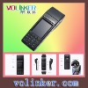 mobile phones,ce smart phone,mobile